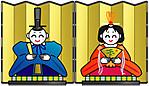 Ohinasama2