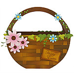 Basketflower