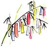 Tanabata31