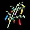 Tanabata20