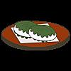 Kasiwamoti